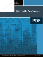 Natl_BIM_Guide_for_Owners.pdf