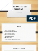 IGNITION SYSTEM-Ameen.pptx