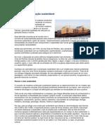 ecoconstrucao.pdf