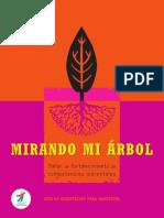 Guia Orientacion Monitoras MIRANDO MI ARBOL