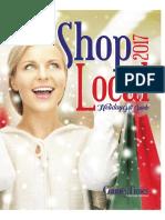 2017-11-22 So. Md. Shop Local Guide