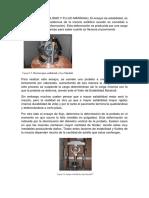 ENSAYO DE ESTABILIDAD.docx