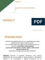 UNIDAD II- Clase 2  dana.pdf