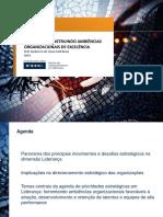 APRESENTAÇÃO DE ANDERSON SANT'ANNA - FUNDAÇÃO DOM CABRAL.pdf