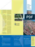 soterramiento_vias.pdf