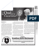 Por Las Diocesis:Arecibo 3510