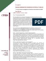 CIDOB_ Callforpapers_IVTraining_