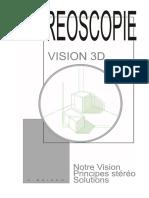LA STEREOSCOPIE.pdf