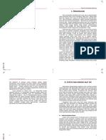 0104-JERUK.pdf