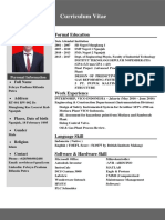 Febryn Pradana Rifanda Putra - Resume.pdf