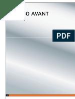 08_Domino_%20Avant.pdf
