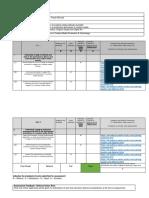 edward povey - unit 1 2 - media methods 2c skills and production technique     1