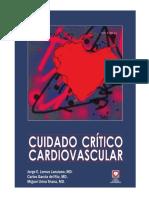 Cuidados Críticos.pdf