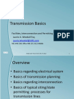 Transmission_Woodall_0.pdf