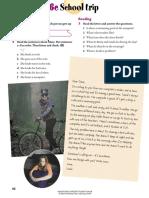school trip activity.pdf