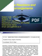Class02 310716 Claisen Condensation.pdf