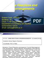 Class07 180816 Clemmensen Reduction.pdf
