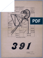 391_8_1919