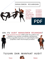 bab 8 audit manajemen keuangan