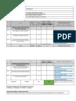 mason lockley - unit 1 2 - media methods skills and production techniqu