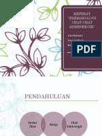 Obat-Obat Adrenergik.pptx