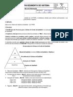 Psq-4_Gestão Da Informação Rev.00