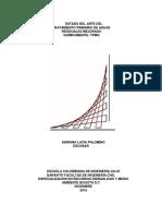 CD-Especialización en Recursos Hidráulicos-1075871383