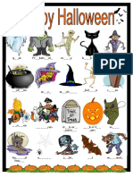 halloween-missing.pdf
