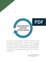 Assessment-Interviews.pdf