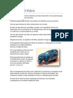 Historia del Vidrio2.docx
