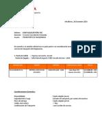MODELO DE COTIZACION.docx