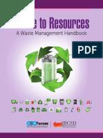 Waste_Management_Handbook.pdf