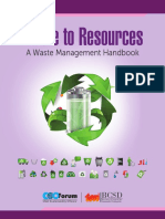 Waste_Management_Handbook.pdf