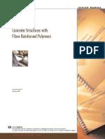 ISIS Manual - FRP Concrete Reinforcement.pdf