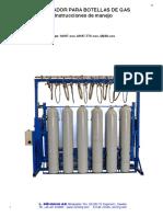 M187..volteador para botellas de gas, instrucciones de manejo (1).pdf