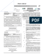 edital-pss-uespi-2017-auxiliar-administrativo.pdf