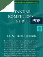 PPT KOMPETENSI GURU PROFESIONAL.ppt