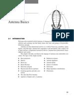 antennabasics-130220062256-phpapp01.pdf
