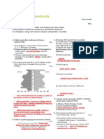 Ludność i Urbanizacja test Grupy A i B (1).doc
