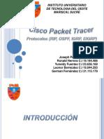 portafoliodigital-130713214326-phpapp01.pdf