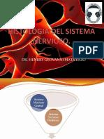4-tejido-nervioso-publicacion.pptx