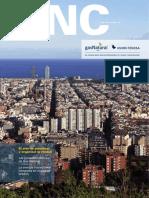 El Arte de Planificar y Organizar La Ciudad - NC