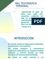 8 pastoral.pdf