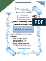 LOGÍSTICA EN LAS PYMES.docx