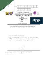 Chem Juj k1 Soalan Set 2