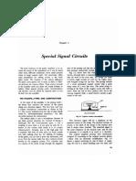 2. Special signal circuits.pdf