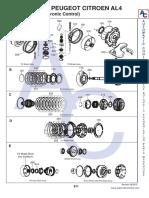 dp0.pdf