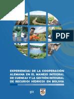 Libro_Cuencas__2011.pdf