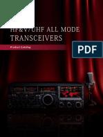 LEAFLET_HF_VUHF_ALL_MODE_TRANSCEIVERS.pdf