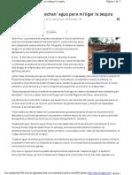 Metodologia Preparacion Evaluacion Proyectos